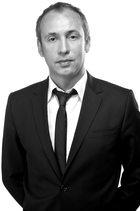 Interview de Vincent Ricordeau (KissKissBankBank) : On donne un outil aux gens pour qu'ils aillent au bout d'eux-mêmes