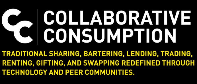 Quel impact de la consommation collaborative sur les business models ?