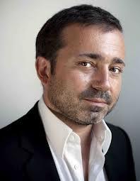 Interview de Stéphane Distinguin (faberNovel) : «un monde de création n'est pas un monde mièvre»