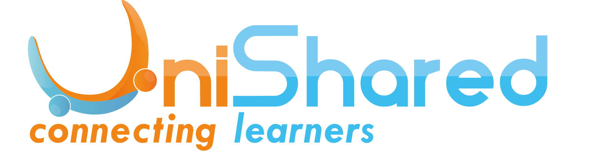 Des nouvelles de Unishared : «aller plus loin dans l'exploration de notre business model»