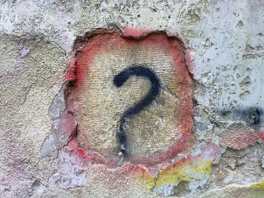 Analyser son business model permet d'identifier de nouvelles voies de création de valeur