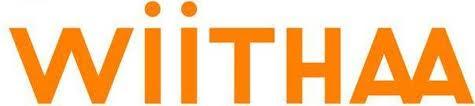 Des nouvelles de Wiithaa : «offrir aux entreprises des opportunités pour gérer leurs déchets»