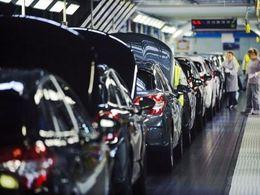 Interview de Christophe Midler : « C'est la fin du modèle dominant, on se dirige vers une pluralité de modèles économiques dans l'automobile »