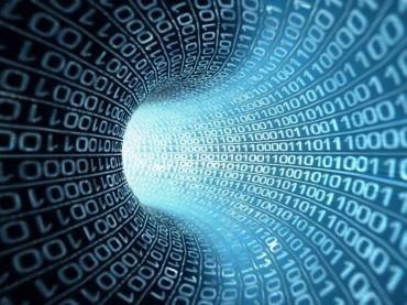 L'opportunité économique des data