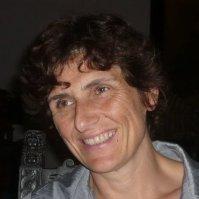 Interview de Valérie Peugeot : « Avec Data 4 Development, nous avons fait la démonstration de l'utilité sociale de  la recherche appuyée sur les données d'usage des mobiles »