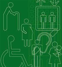 Les 7 principes de l'universal design appliqués aux espaces de coworking