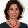 Valérie Chanal