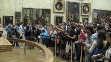 Ouverture des données et des contenus culturels, le défi à venir des établissements culturels