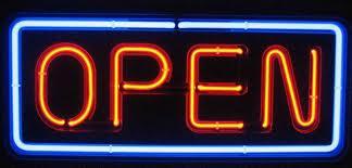 Open experience : pour débattre des modèles économiques de l'open