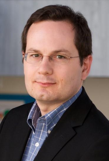 « Les Moocs interrogent le modèle économique de l'école de commerce »