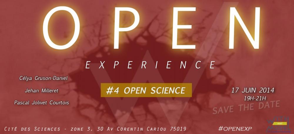 Flyer_OpenExp#4