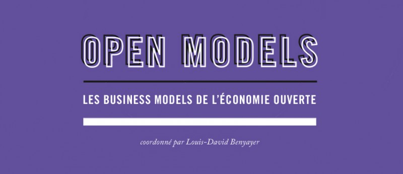 Open model : LA translation