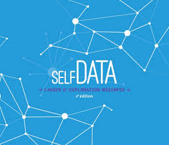 Quels business models du Self Data ?