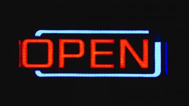 Comment améliorer l'impact des projets ouverts ?