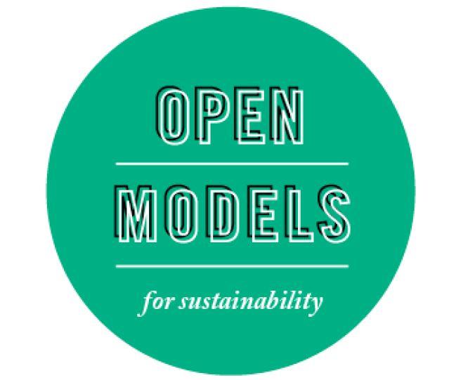 Quelles conditions de réalisation des promesses des modèles ouverts ?