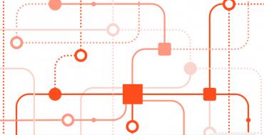 Bienvenue dans le monde des plateformes: où les nouvelles technologies rencontrent de nouveaux désirs