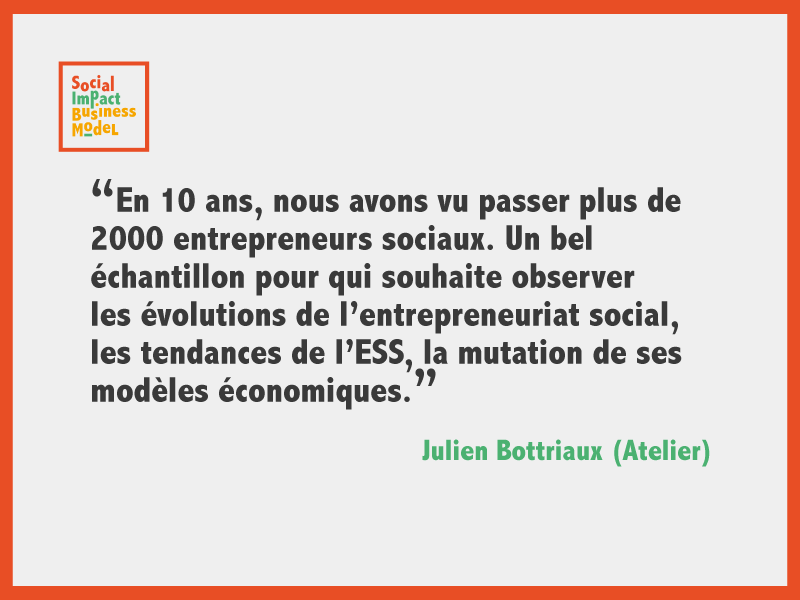 ESS-economie-sociale-solidaire
