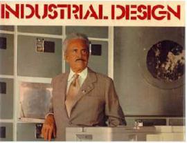 13/3/12 – Histoire du design, positionnement du métier du designer