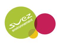 Quand les ONG font bouger les business models du CAC 40, le cas Suez Environnement