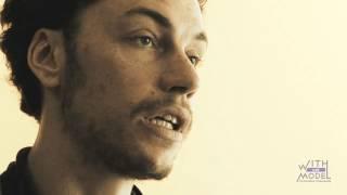 Les Forwarders #6 saison 2 : Antoine Van den Broek (Mutinerie)