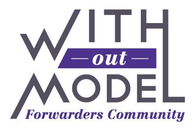 Après 7 ans d'exploration, Without Model a cessé ses activités en 2019. Vous retrouverez sur ce site l'intégralité des contenus et productions