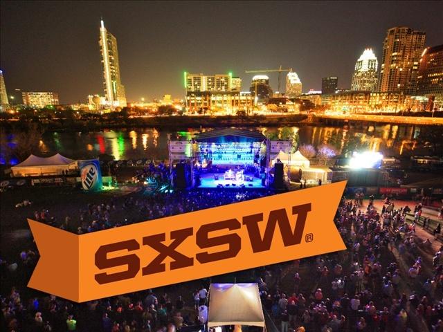 Austin/SXSW, un écosystème réussi, car ouvert à la diversité et au renouvellement