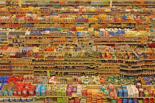 Scénario prospectif : les nouveaux business models de la distribution