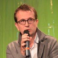 Interview de Simon Chignard  : « la question de la valeur des données est centrale »