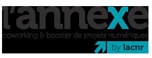 Business Model Crash test #6 – au Booster (cantine rennaise)