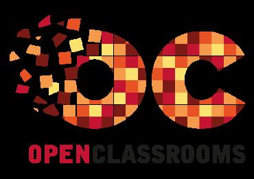 «L'ouverture est le moteur d'OpenClassrooms»