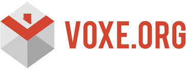 Business Model Crash Test #10 – Voxe