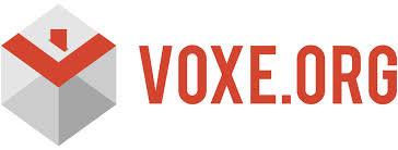 Business Model Crash Test #10 – Voxe