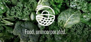 Open food network, une nouvelle infrastructure de distribution alimentaire