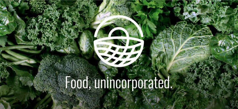 Open food network, une nouvelle infrastructure de distribution alimentaire