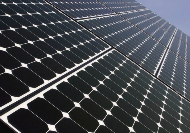 Quels business models collaboratifs pour l'énergie et l'habitat durables ?