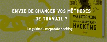 """""""La transformation numérique est l'affaire de tous"""""""