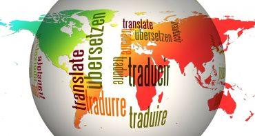 Plongée dans la traduction collaborative chez Framasoft