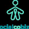 SocialCOBizz