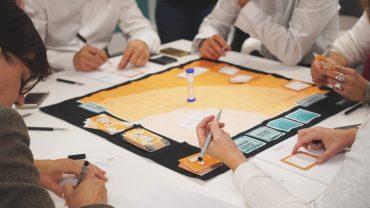 """Un volet """"business model"""" pour l'Ideamaker de nod-A"""